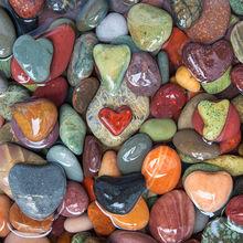 Found Love Puzzles