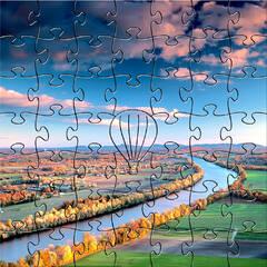 Small-puzzle (50pc)