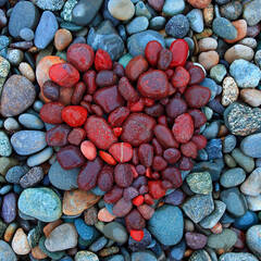 Love Rocks Puzzles