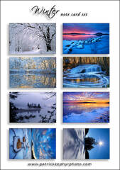 Winter 1 Set