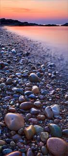 Cohasset Rocks