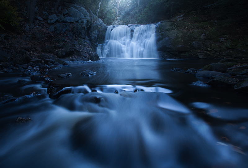 I spent an afternoon wandering this location during my recent weekend photography workshop. As is always the case, I was inspired...