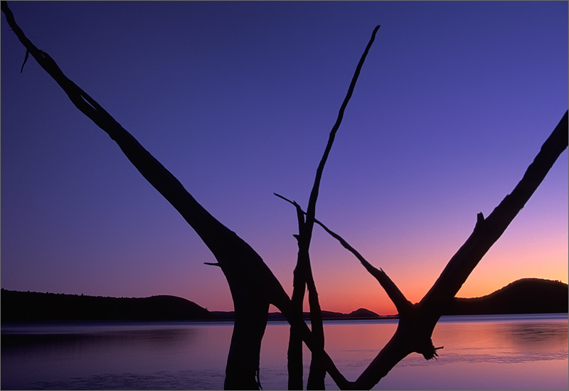 quabbin reservoir, massachusetts, sunset, cairnes, together, photo