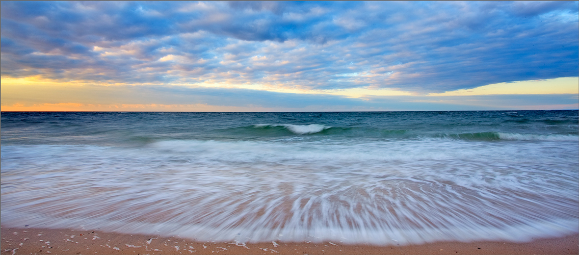 Race point, cape cod, Massachusetts, beach, wave, ocean